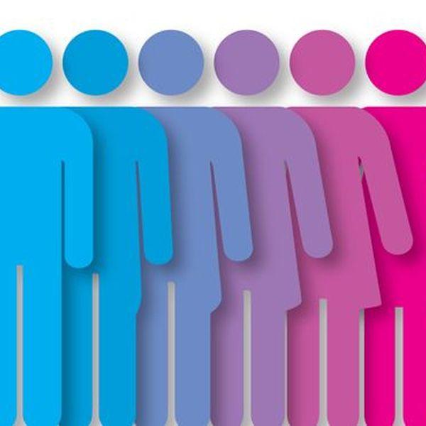 Gender Identity Essay Examples