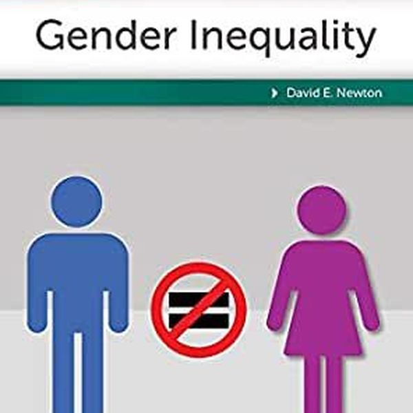 Gender Inequality Essay Examples