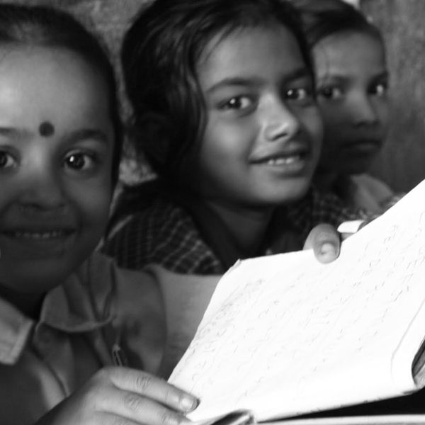 Girl Child Education In India Essay Examples
