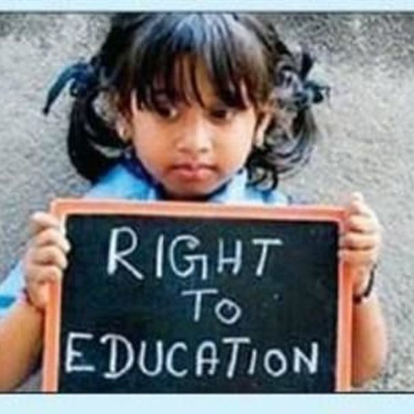 Girl Education Importance Essay Examples