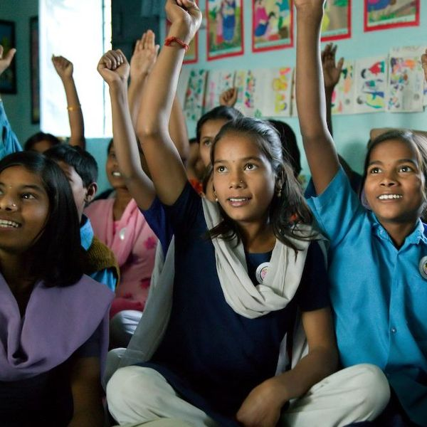 Girls Education In India Essay Examples