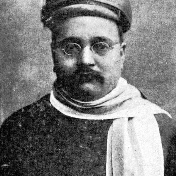 Gopal Krishna Gokhale Essay Examples