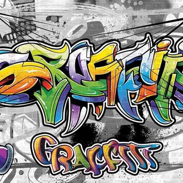 Graffiti Essay Examples