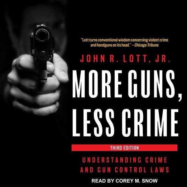 Gun Control Laws Essay Examples