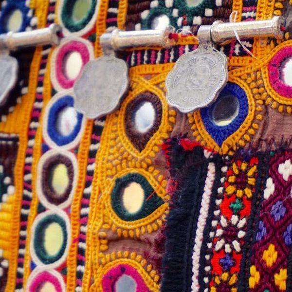 Handicrafts Of Pakistan Essay Examples