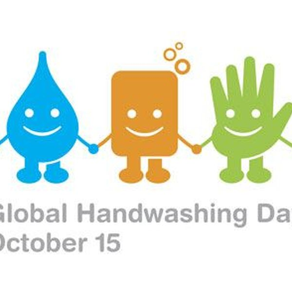 Handwashing Day Essay Examples