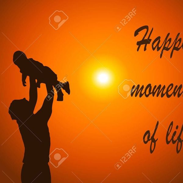 Happy Moments Of Life Essay Examples