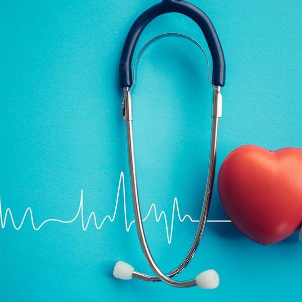 Health Essay Examples
