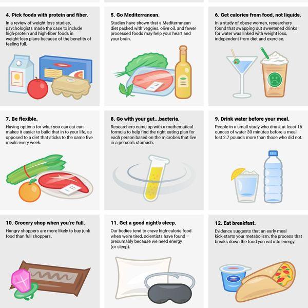 Healthy Food Habits Essay Examples