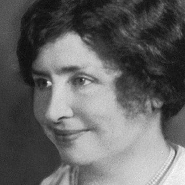 Helen Keller Essay Examples