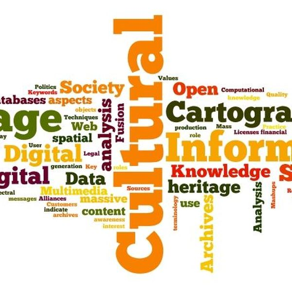 Heritage And Culture Essay Examples