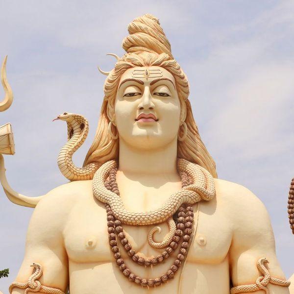 Hindu Religion Essay Examples