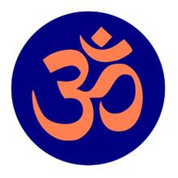 Hinduism Essay Examples