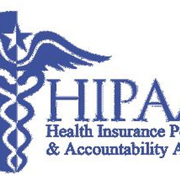 Hipaa Essay Examples