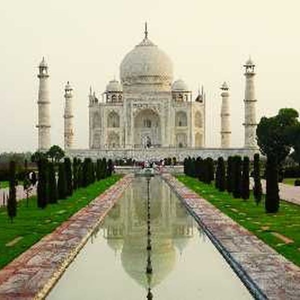 Historical Monuments Of India Essay Examples