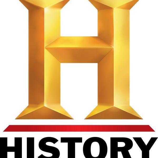 History Essay Examples