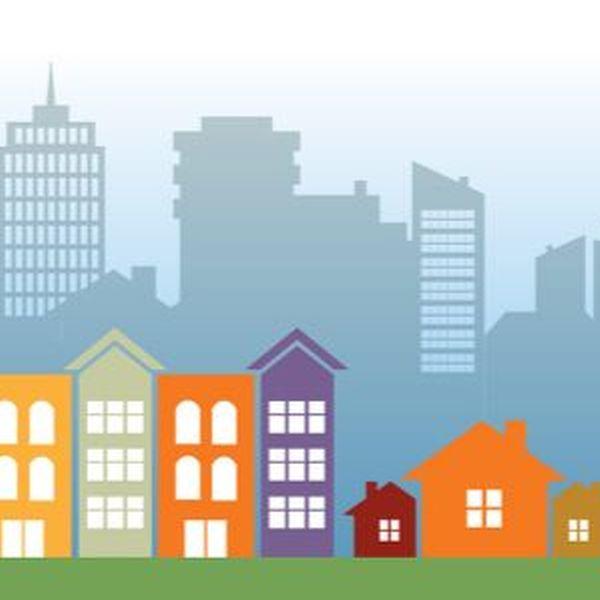 Housing Essay Examples