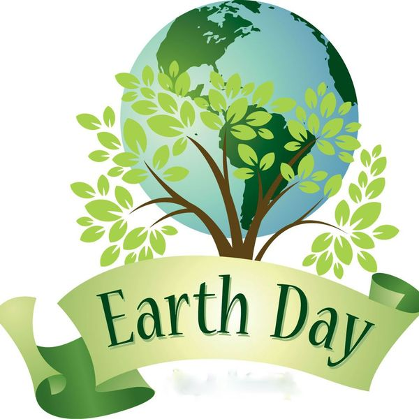 How To Save Mother Earth Essay Examples
