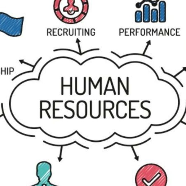 Human Resource Management Essay Examples