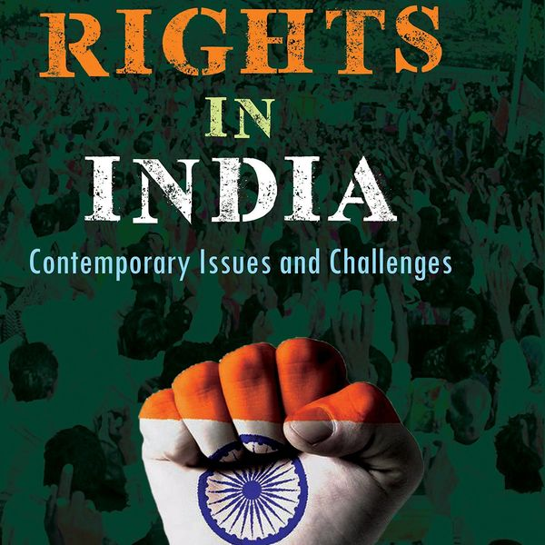Human Rights In India Essay Examples