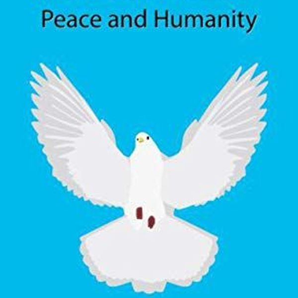 Humanity And Peace Essay Examples