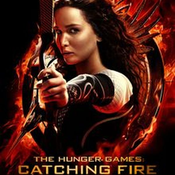 Hunger Games Essay Examples