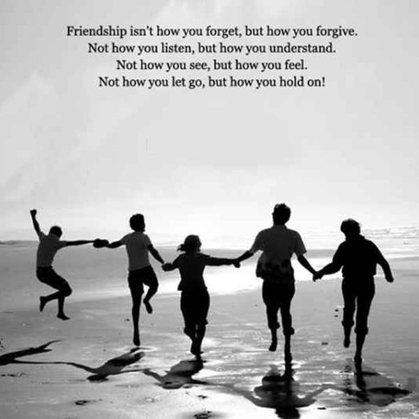 Importance Of Friends In Life Essay Examples