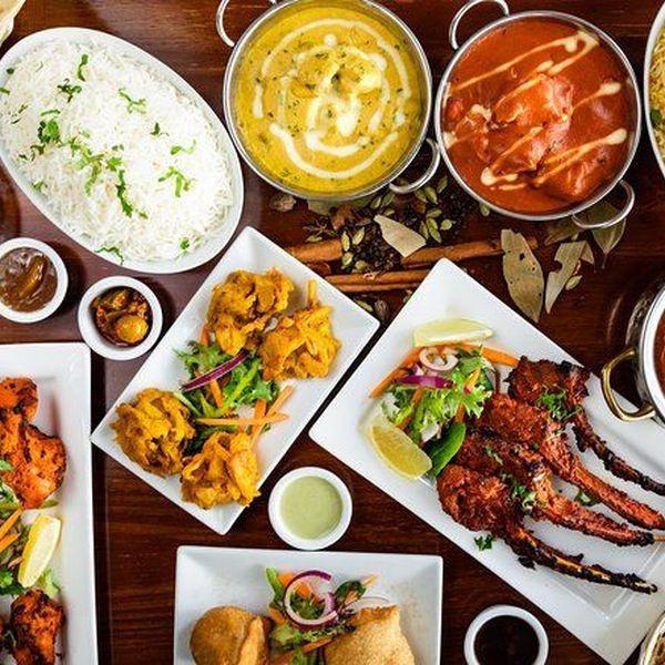 Indian Cuisine Essay Examples