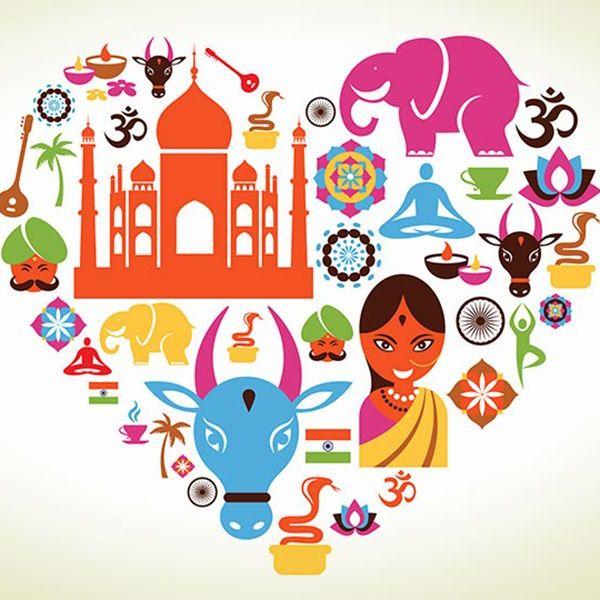 Indian Culture Essay Examples