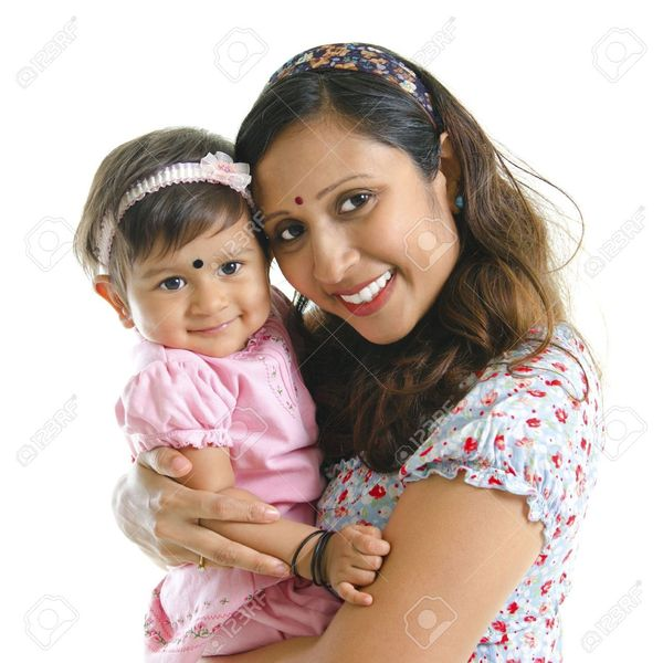 Indian Mother Essay Examples