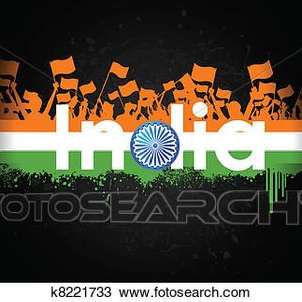 Indian Patriotism Essay Examples