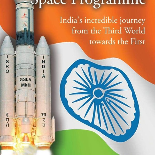 Indian Space Programme Essay Examples
