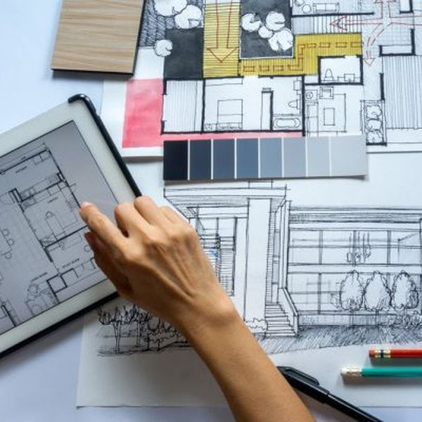 Interior Design Career Essay Examples