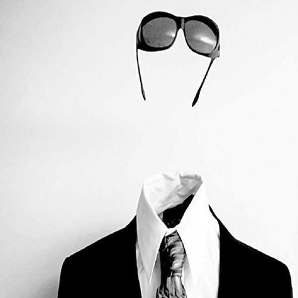 Invisible Man Essay Examples