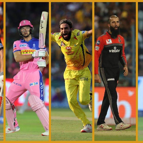 Ipl Cricket Essay Examples