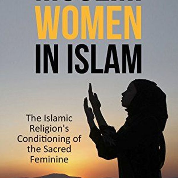 Islam And Women Essay Examples