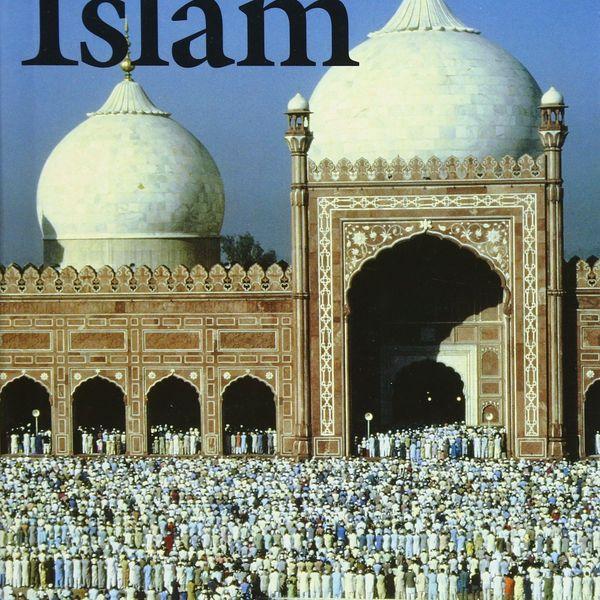 Islam Essay Examples