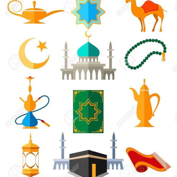 Islamic Culture Essay Examples