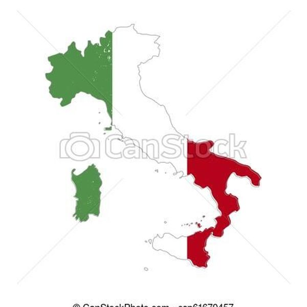 Italy Country Essay Examples