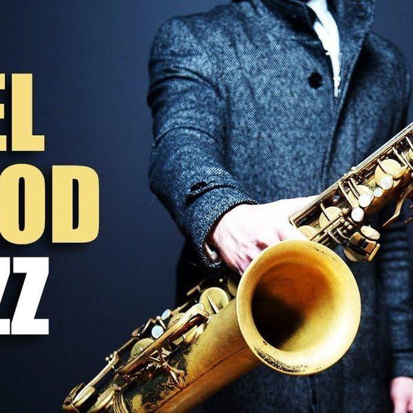 Jazz Music Essay Examples