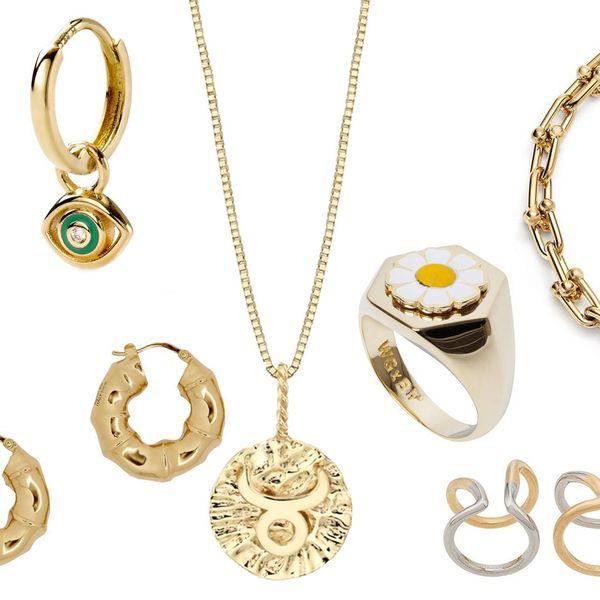Jewelry Essay Examples