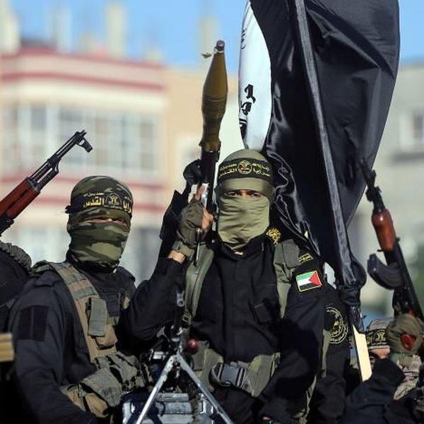 Jihad Essay Examples