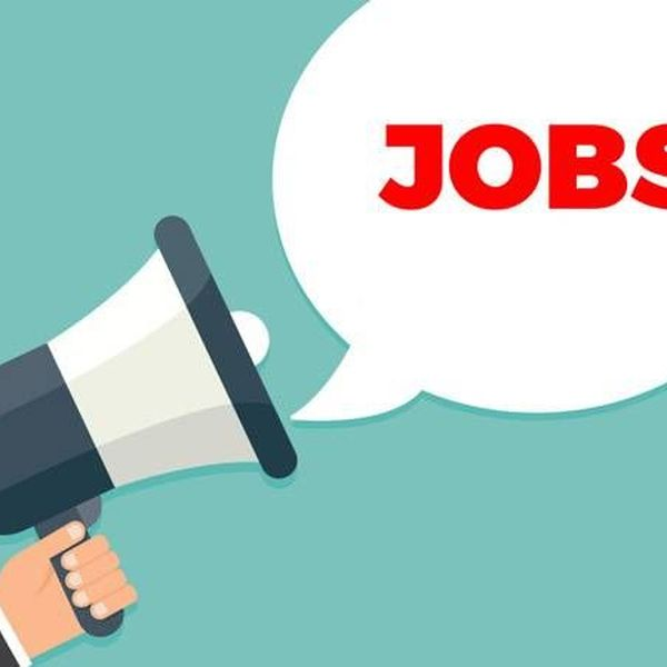 Jobs Essay Examples