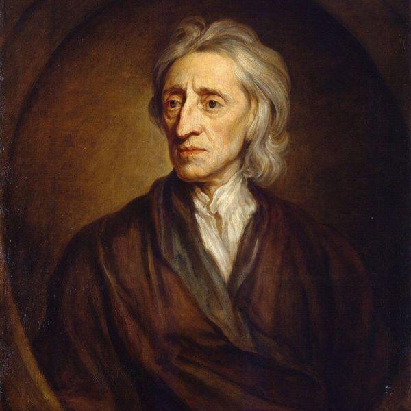 John Locke Essay Examples