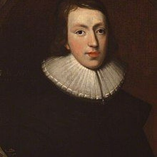 John Milton Essay Examples
