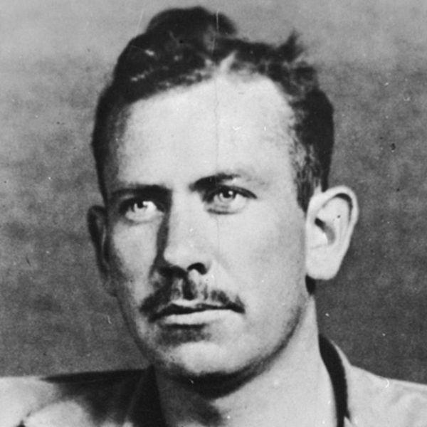 John Steinbeck Essay Examples
