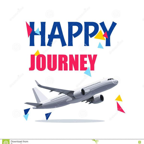 Journey By Air Essay Examples