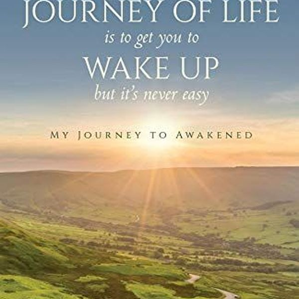 Journey Of Life Essay Examples