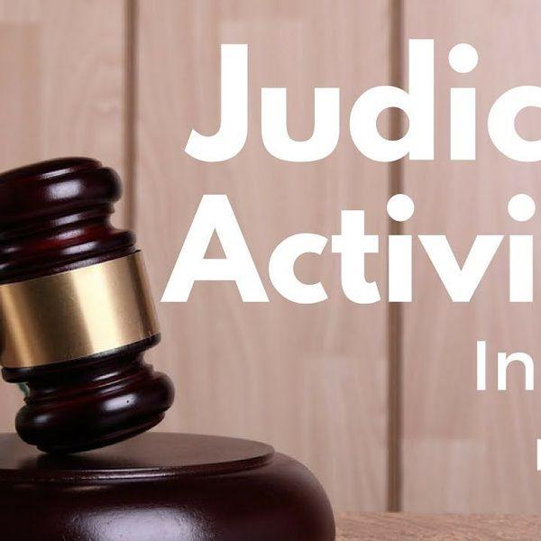 Judicial Activism In India Essay Examples