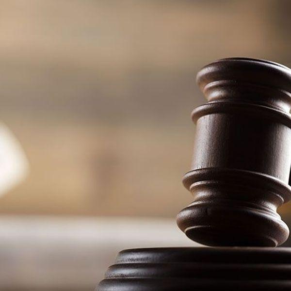 Judiciary Essay Examples